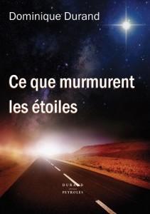 ce_que_murmurent_les_etoiles-2