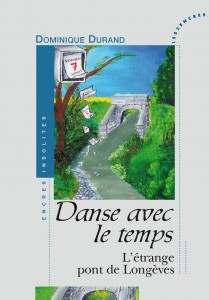 https://www.dominique-durand.com/wp-content/uploads/2016/02/danse_avec_le_temps-209x300.jpg