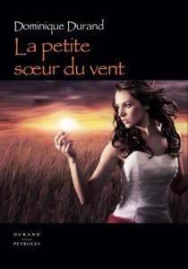 https://www.dominique-durand.com/wp-content/uploads/2016/02/la_petite_soeur_du_vent-210x300.jpg