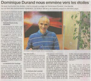 article-ouest-france-murmurent-jpeg