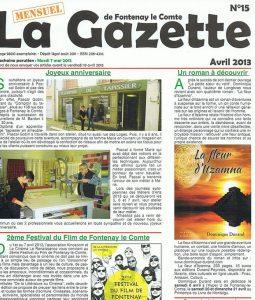 gazette-2-001