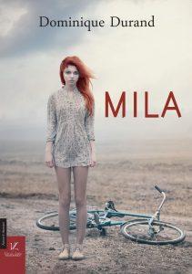 premiere-couv-mila