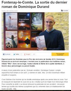 article-numerique-ouest-france